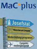 Josefstal mac