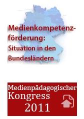 Kbom_kongress